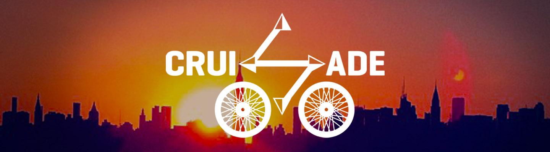 bike-cruisade-1440