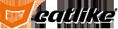logo-catlike