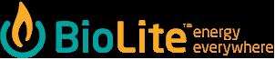 logo_BioLiteStove