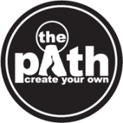 path_outfitters_logo