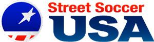 SSUSA Horizontal Logo