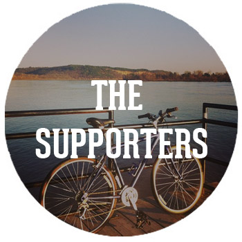 thesupporters